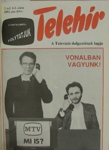telehir-1992-(nem-teljes-evfolyam)--5610833-90